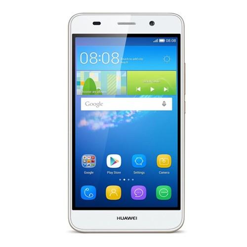 Huawei Y6 (SCL-U31) - White