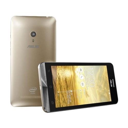 Asus Zenfone C (ZC451CG) - Gold