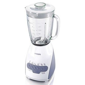 Philips Blender - HR2116