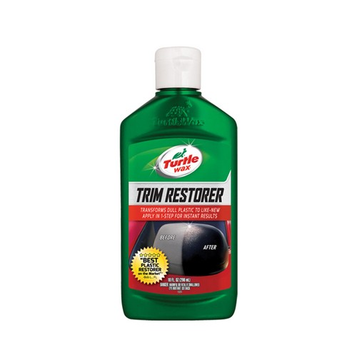 Turtle Wax Trim Restorer T50601