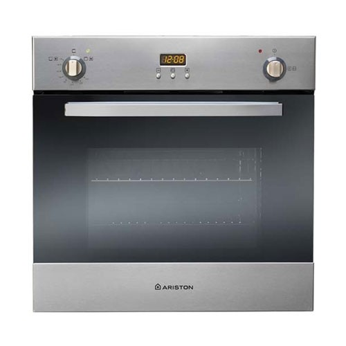 Ariston Oven Tanam FHY GG X