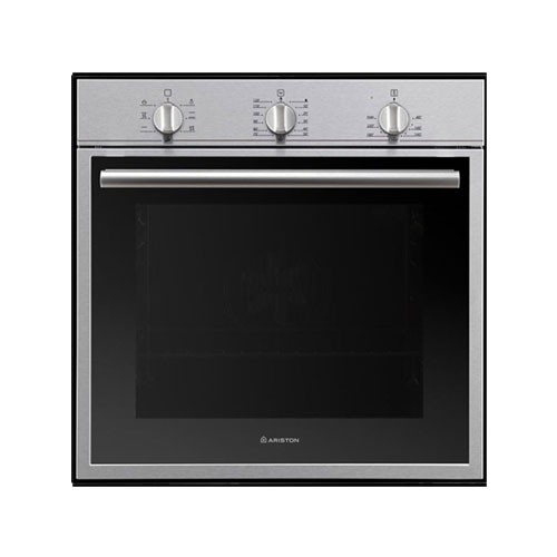 Ariston Oven Tanam FK 62 X S