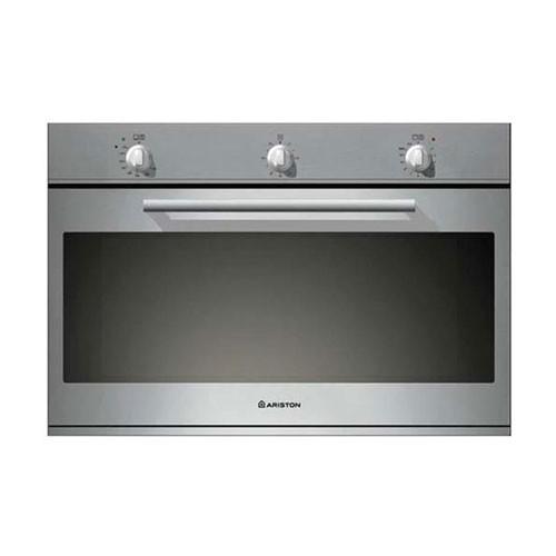 Ariston Oven MKG 21 IX