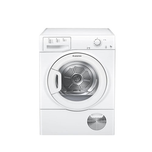 Ariston Tumble Dryer TVM 70C 6P/Z EX