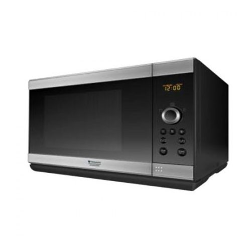 Ariston Microwave 800W MWHA 2322 X