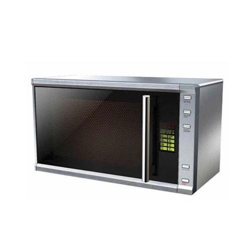 Delizia Microwave DMM 25A7 SL FS