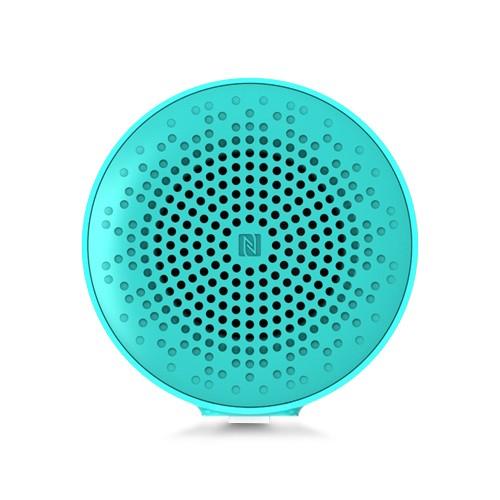 Auluxe Bi Speaker X3 - Blue
