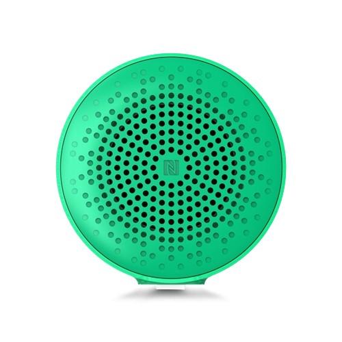 Auluxe Bi Speaker X3 - Green