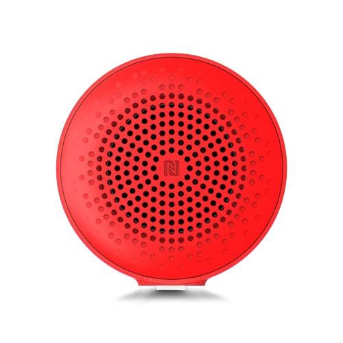 Auluxe Bi Speaker X3 - Red