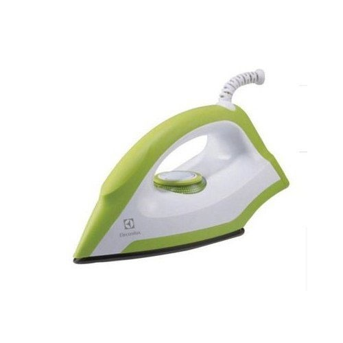 Electrolux Dry Iron - EDI1014