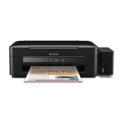 Epson Printer L360
