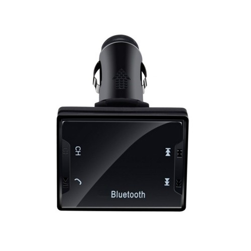 Bluetooth FM Modulator - BT 309