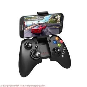 Ipega Mobile Wireless Gamin