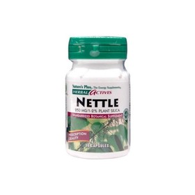 Natures Plus Nettle - 250 M