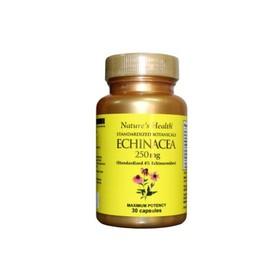 Natures Health Echinacea -