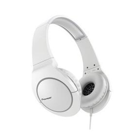 Pioneer Headphone SE MJ741