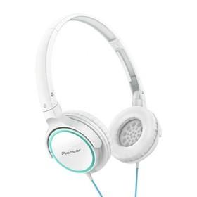 Pioneer On-ear Headphone SE