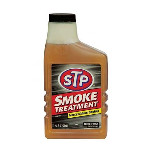 STP Smoke Treatment ST-1013 - 428 ml