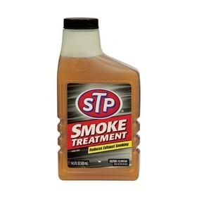 STP Smoke Treatment ST-1013