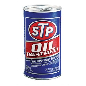 STP Oil Treatment - 300ml