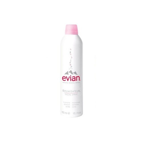 Evian Facial Spray - 300 ml