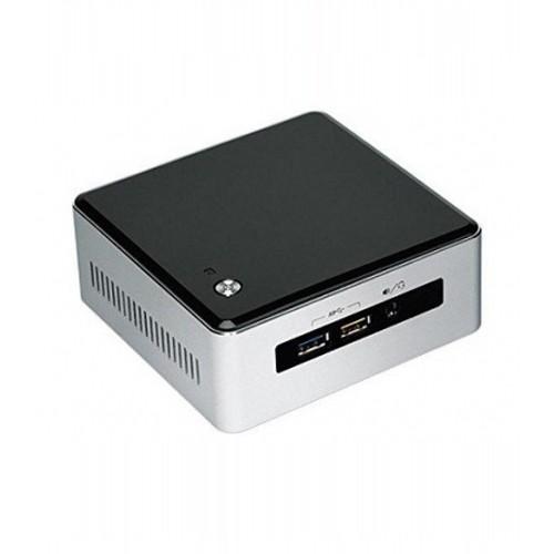 Intel Mini PC NUC BOXNUC5I3RYH-H1W - Win 10 Pro
