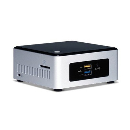 Intel Mini PC NUC BOXNUC5PGYH