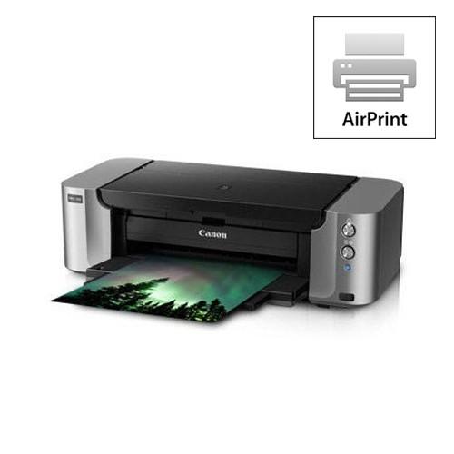 Canon Printer Pixma Pro-100