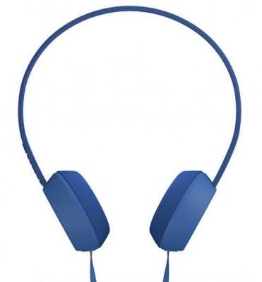 Coloud KNOCK Transitions CL-04090652 - Blues