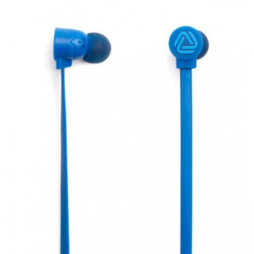 Coloud POP Transition (Micropack) - Blue