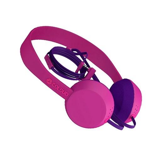 Coloud KNOCK Transitions - Purple