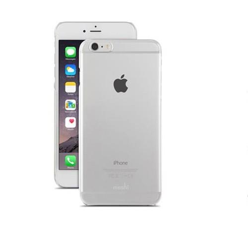 Moshi iGlaze XT Case for iPhone 6/6s - Clear