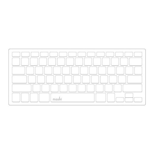 Moshi ClearGuard 11 for Macbook Air 11'inch