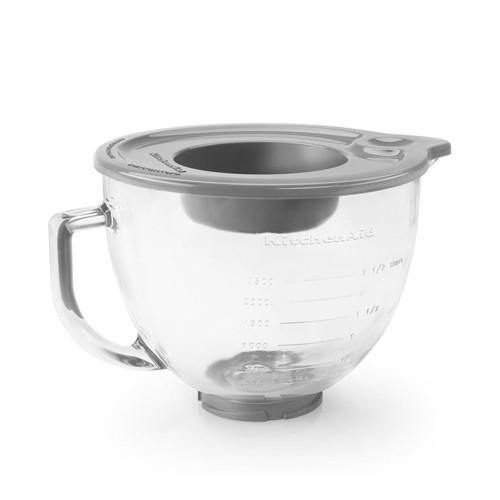KitchenAid Glass Bowl K5GB - 4.8L