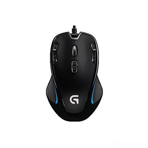 Logitech Gaming Mouse - G300S