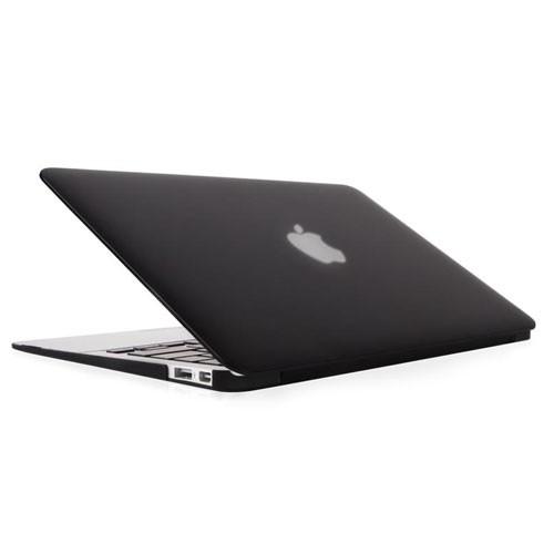 Moshi iGlaze for MacBook Air 11 - Black