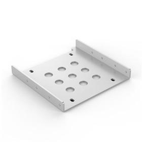 Orico Aluminum 3.5in to 2.5