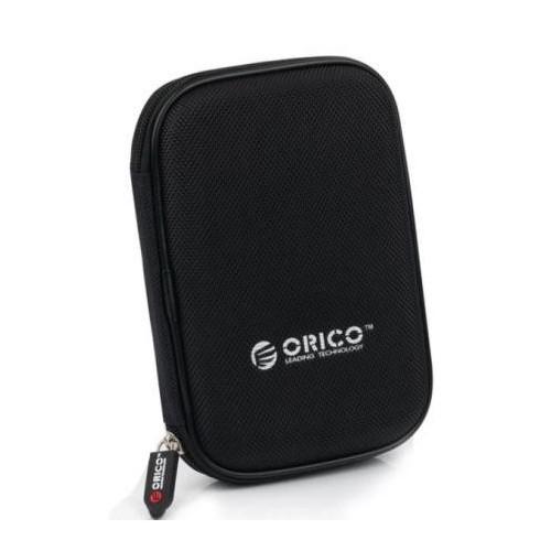 Orico HDD Protector 2.5 inch PHD-25 - Black