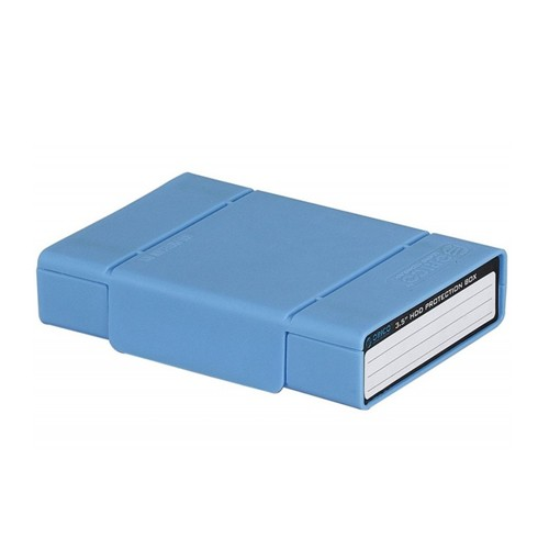 """Orico 3.5"""" HDD Protection box PHP-35 - Blue"""