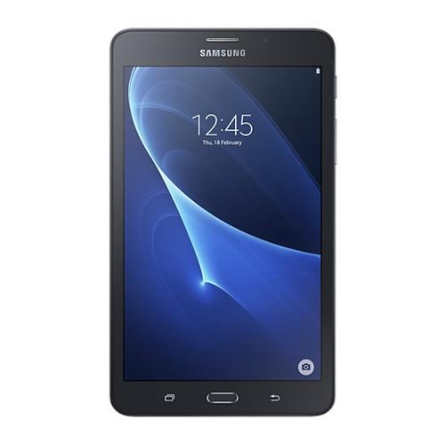 Samsung Galaxy Tab A 7.0 (2016) - Black
