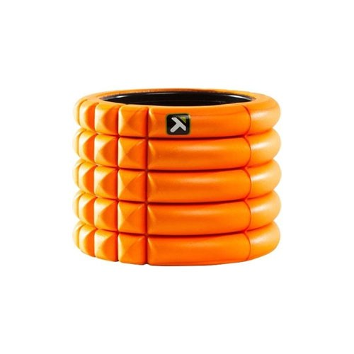 Trigger Point The Grid Mini TPT-STKO - Orange