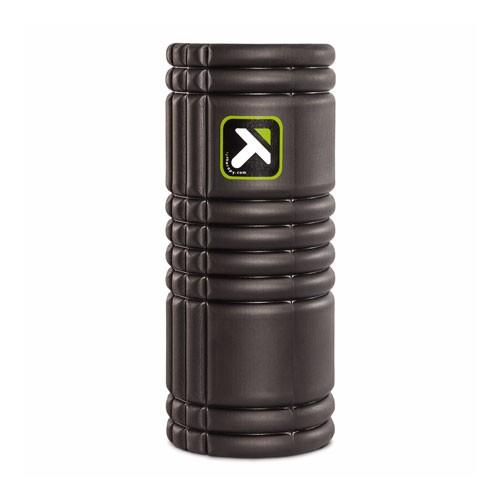 Trigger Point The Grid Myofascial Roller TPTGRDB - Black