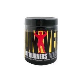 Universal Fat Burner - 55 T
