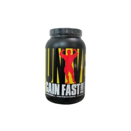 Universal Gain Fast Choc - 2.55 LB