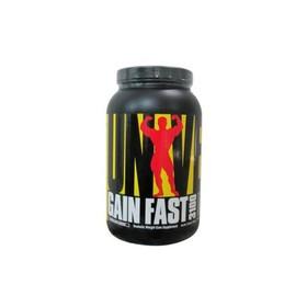 Universal Gain Fast Choc -