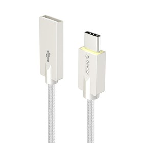 Orico Cable USB-A to USB-C