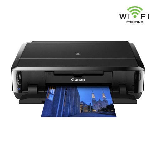 Canon Printer PIXMA iP7270