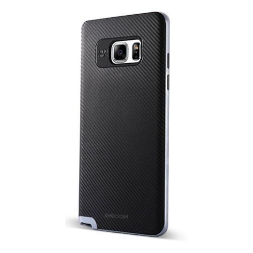 Joyroom Casing for Galaxy Note FE - Tarnish