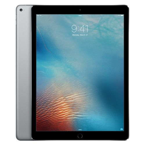 Apple iPad Pro 12.9 inch Wi-Fi Only 32GB - Space Grey