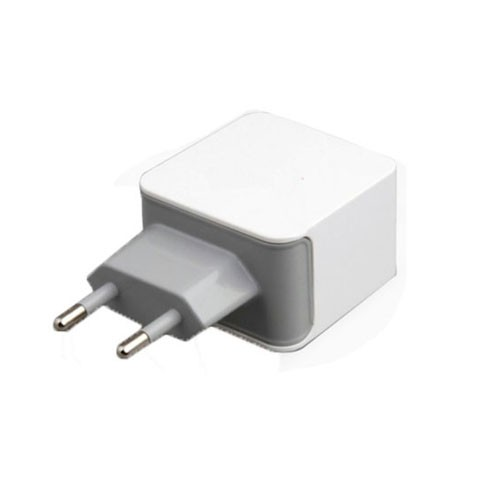 Avantree Wall Charger 3.1amp Dual USB